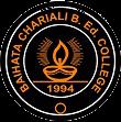 Baihata Chariali B.Ed. College